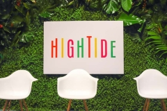 GWCC-Hightide_0002
