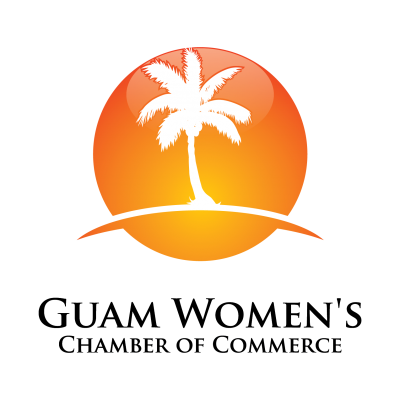 GWCC.Logo.Square.Fill